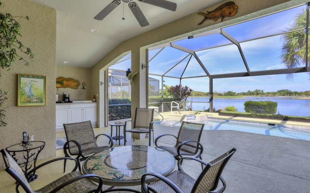 9291 Independence Way, Fort Myers - Home For Sale 215437913