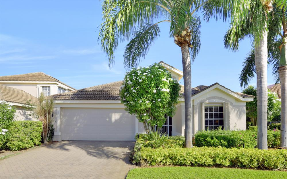 9291 Independence Way, Fort Myers - Home For Sale 780498358