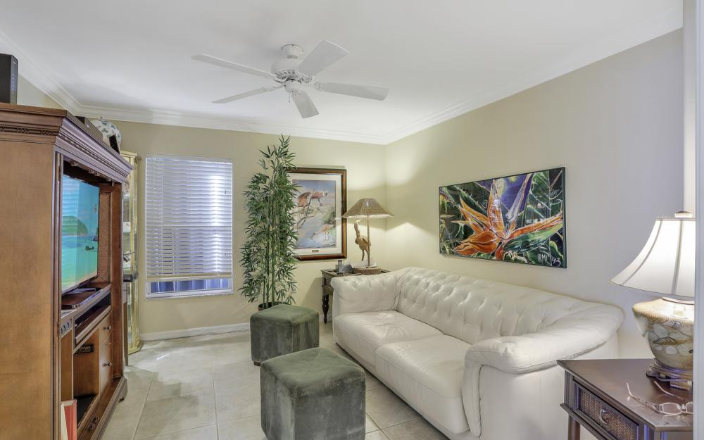 9291 Independence Way, Fort Myers - Home For Sale 1845441279