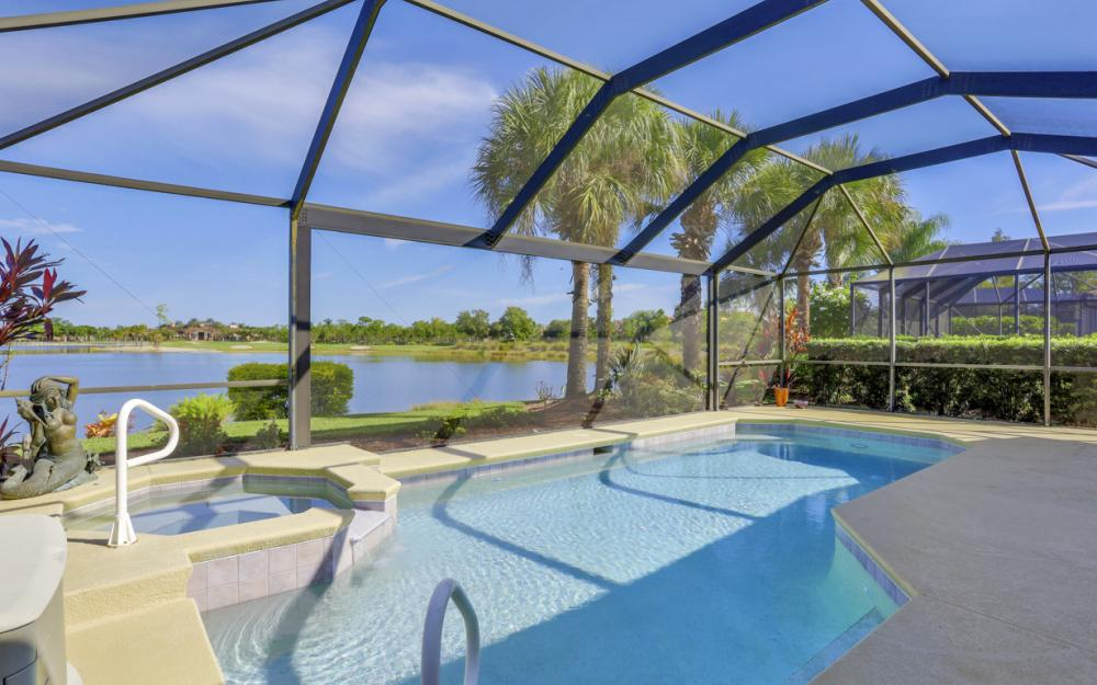 9291 Independence Way, Fort Myers - Home For Sale 1457160748
