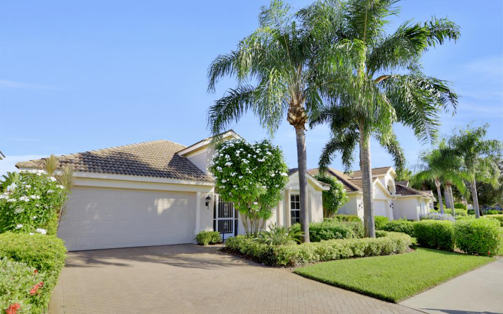 9291 Independence Way, Fort Myers - Home For Sale 1902648930
