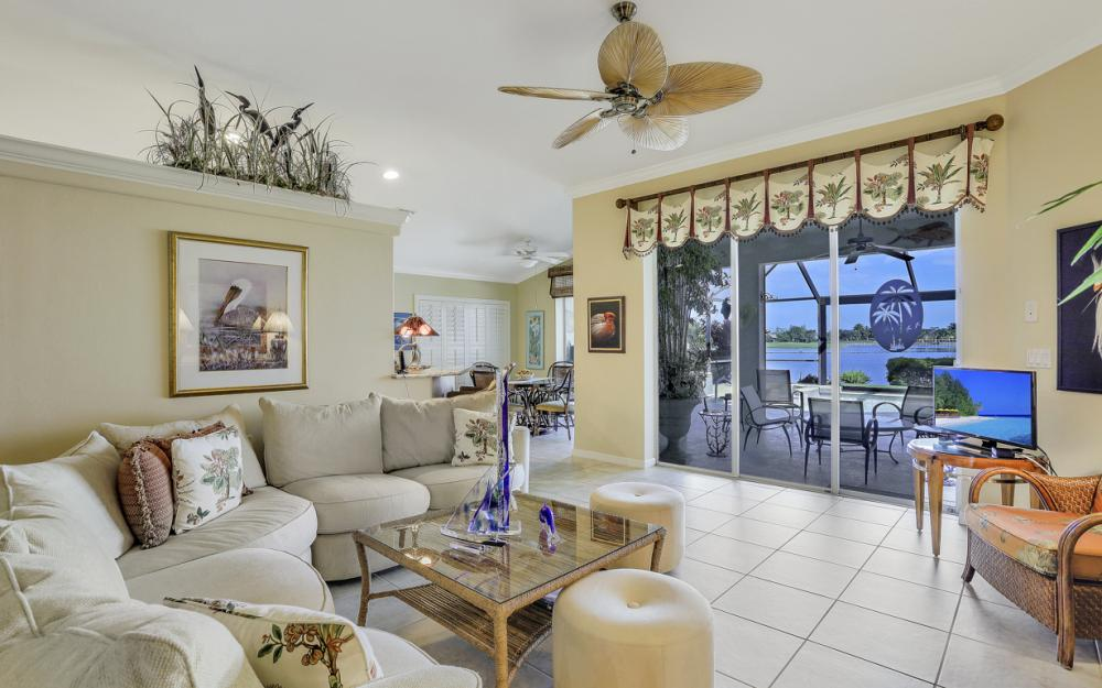 9291 Independence Way, Fort Myers - Home For Sale 1478719056