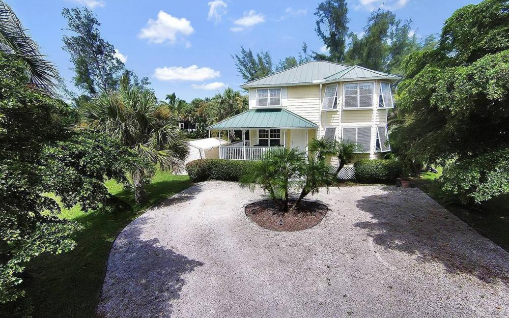 2430 Palm Ave, St James City - House For Sale 1331653351