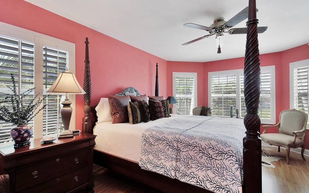 2430 Palm Ave, St James City - House For Sale 1631978527