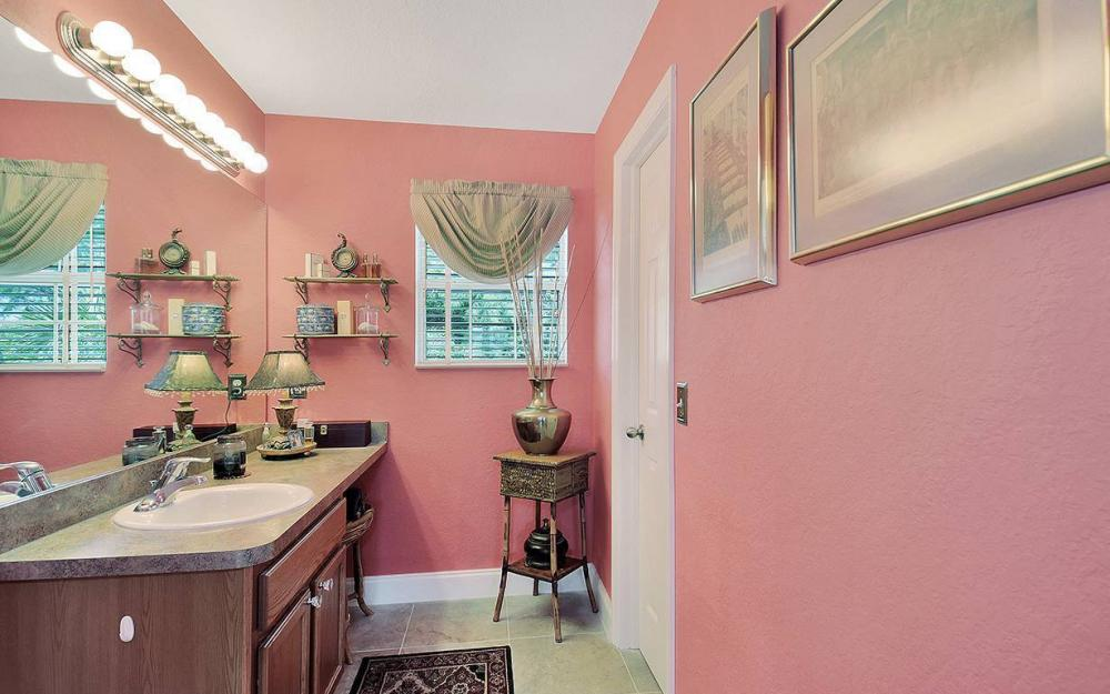 2430 Palm Ave, St James City - House For Sale 655077665