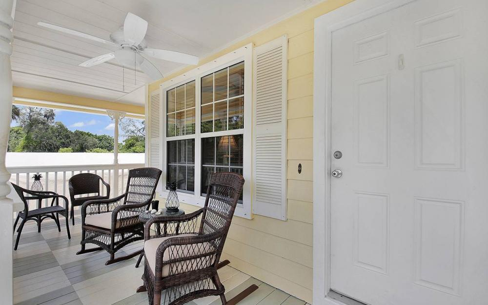 2430 Palm Ave, St James City - House For Sale 705475692
