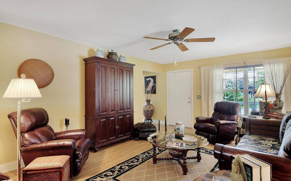 2430 Palm Ave, St James City - House For Sale 630702269