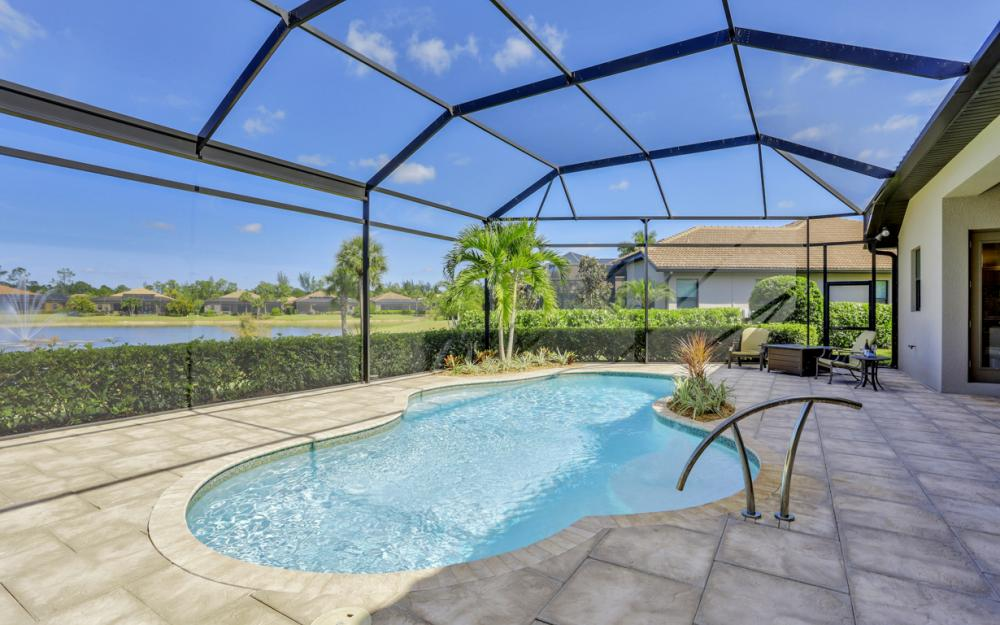 23023 Sanabria Loop, Bonita Springs - Home For Sale 906769718