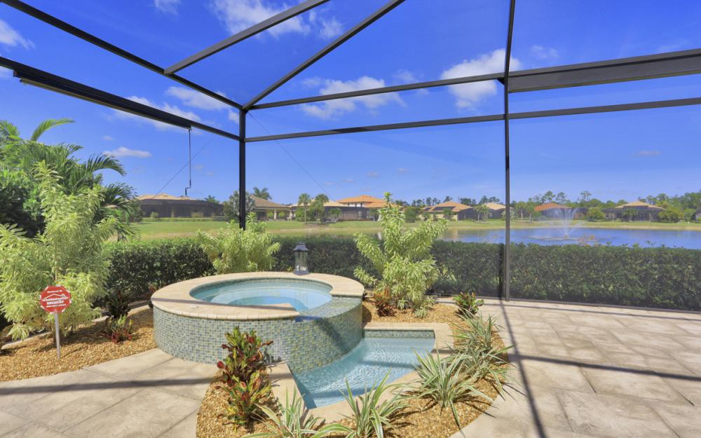 23023 Sanabria Loop, Bonita Springs - Home For Sale 989607673