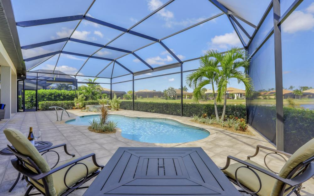 23023 Sanabria Loop, Bonita Springs - Home For Sale 1391686667