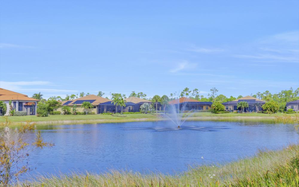 23023 Sanabria Loop, Bonita Springs - Home For Sale 171436312