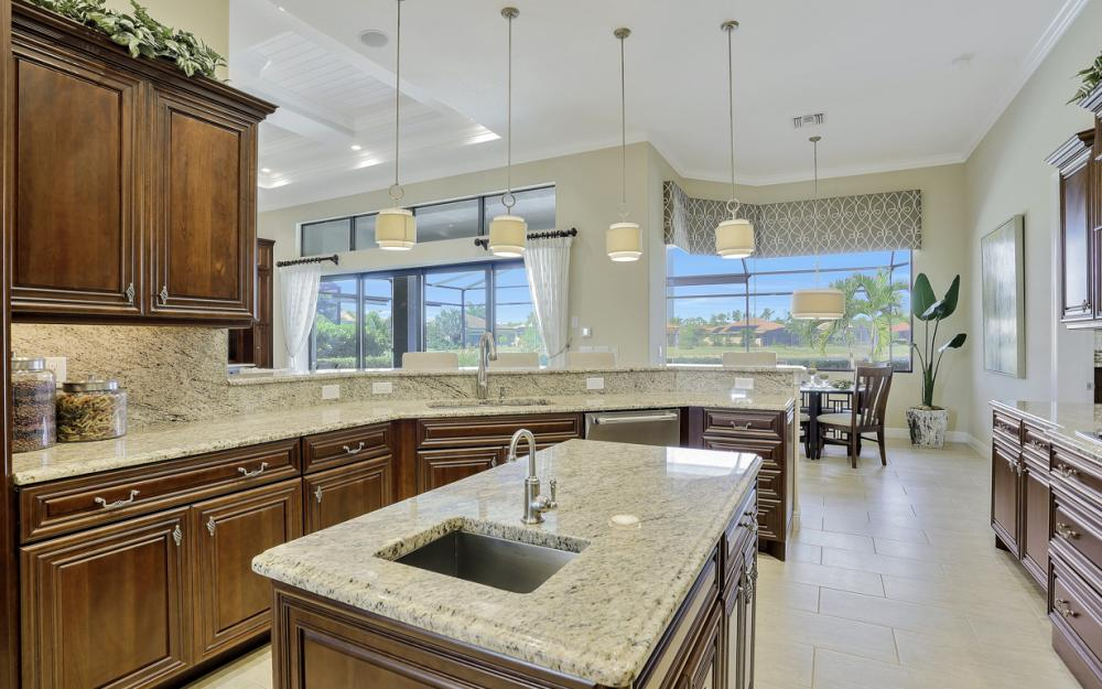 23023 Sanabria Loop, Bonita Springs - Home For Sale 1053247924