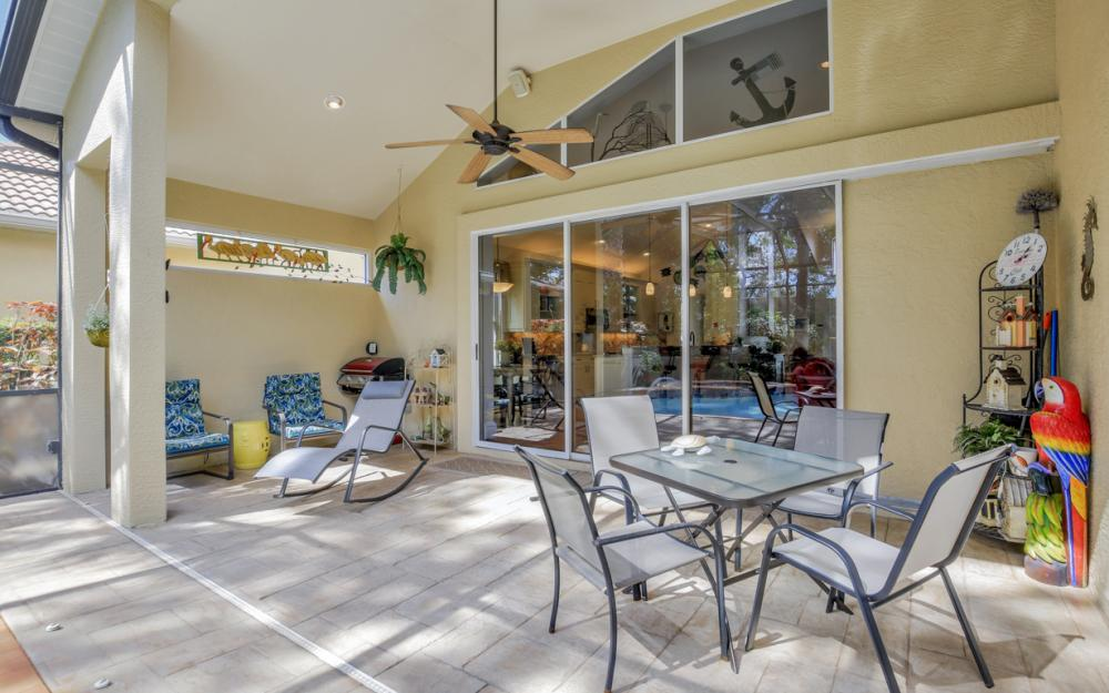 8828 Ventura Way, Naples - Home For Sale 1596467798