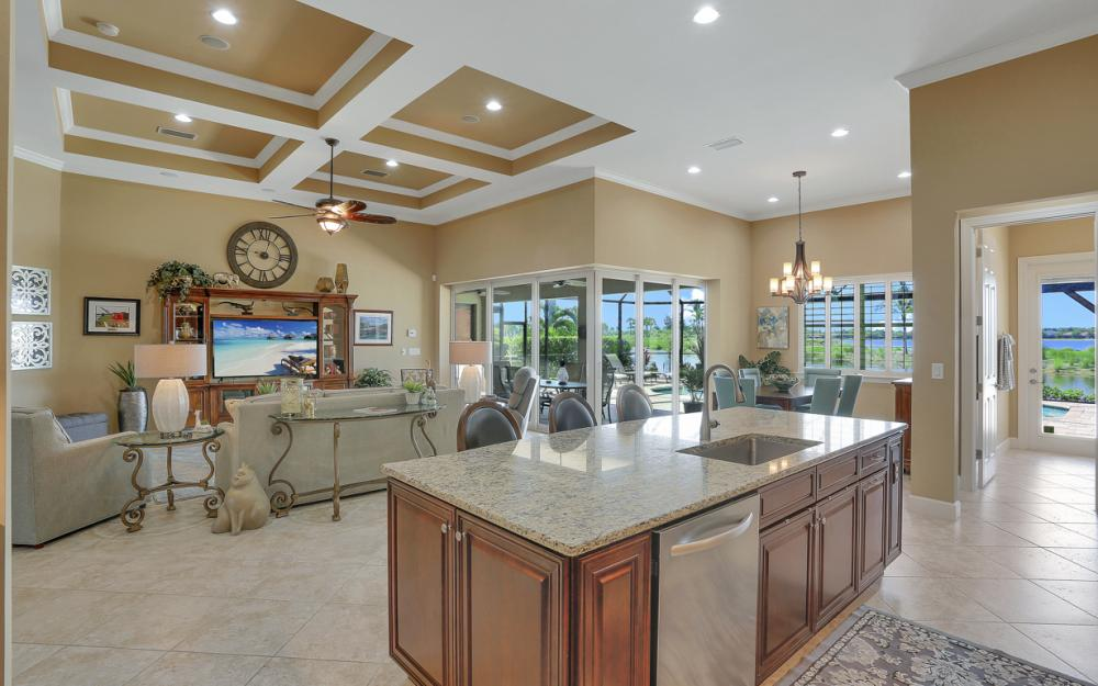 8973 Quarry Dr, Naples - Luxury Home For Sale 1794000940