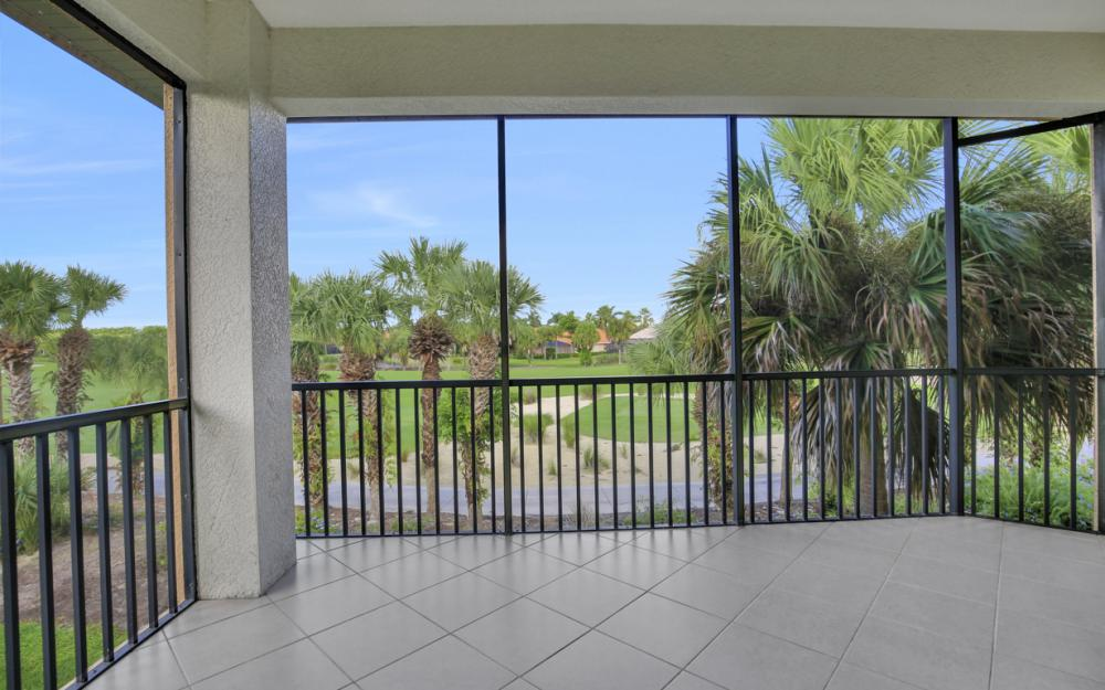 10530 Marino Pointe Dr #403, Miromar Lakes - Condo For Sale 237832833