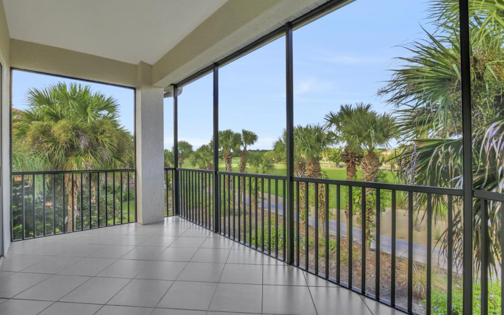 10530 Marino Pointe Dr #403, Miromar Lakes - Condo For Sale 75394610