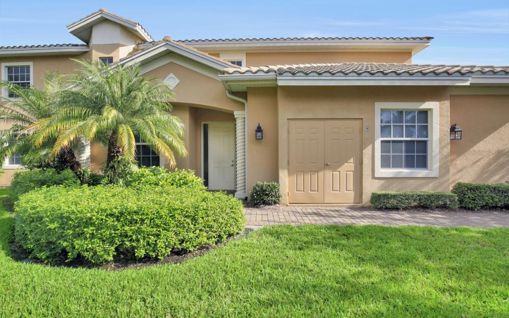 10530 Marino Pointe Dr #403, Miromar Lakes - Condo For Sale 792528579