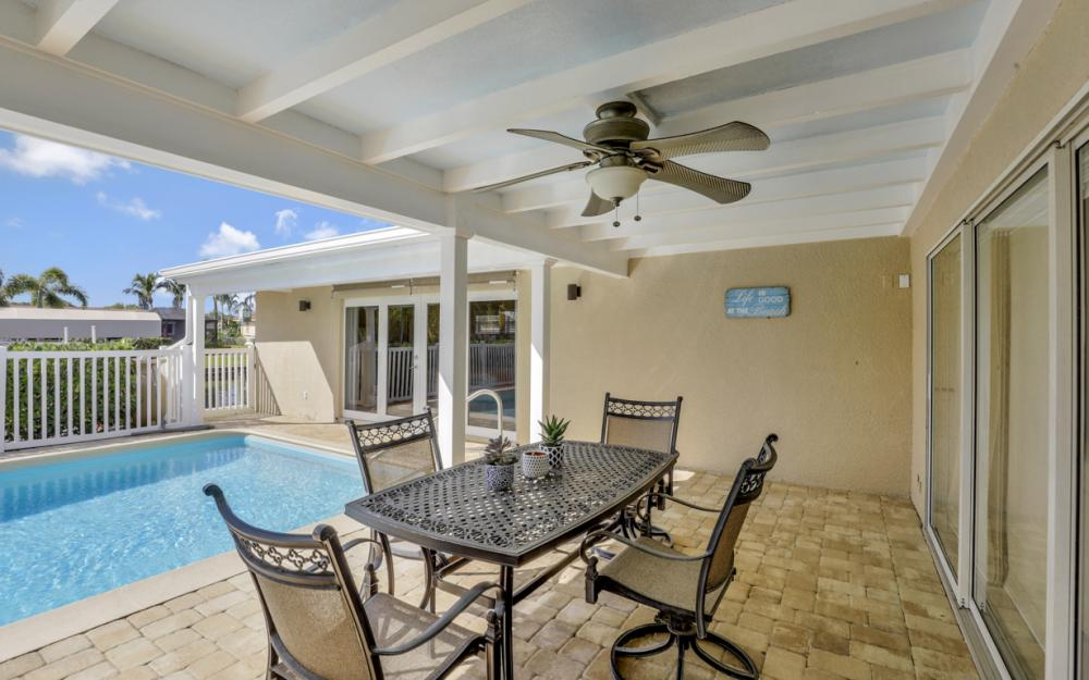 148 SW 54th St, Cape Coral - Home For Sale 917619897