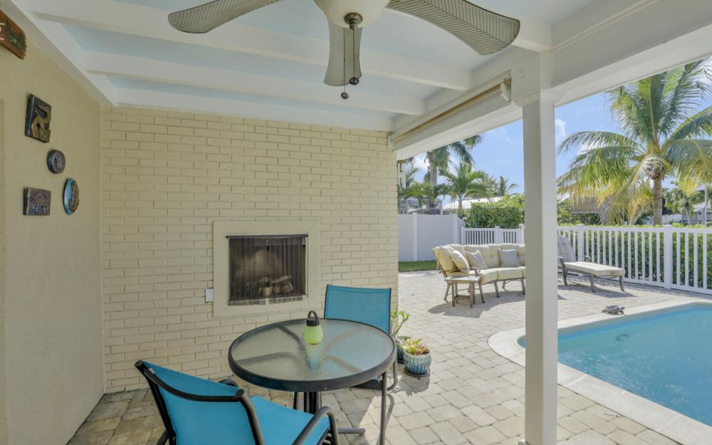148 SW 54th St, Cape Coral - Home For Sale 480281246