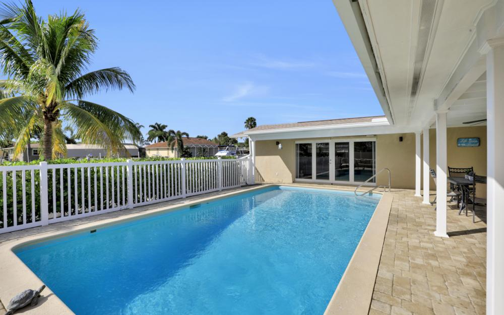 148 SW 54th St, Cape Coral - Home For Sale 43347001
