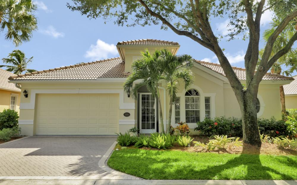 2251 Island Cove Cir, Naples - Home For Sale 1282967133