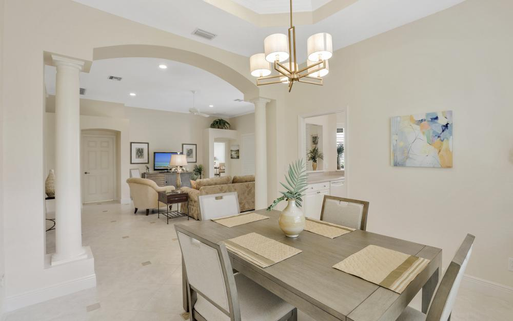 2251 Island Cove Cir, Naples - Home For Sale 1701843748