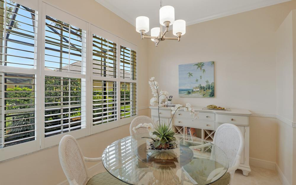 2251 Island Cove Cir, Naples - Home For Sale 1706339242