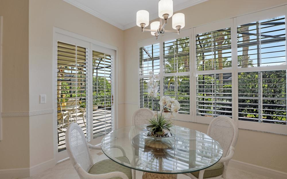 2251 Island Cove Cir, Naples - Home For Sale 167131927