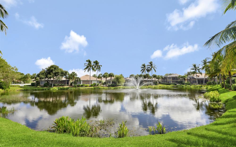 2251 Island Cove Cir, Naples - Home For Sale 1665926322