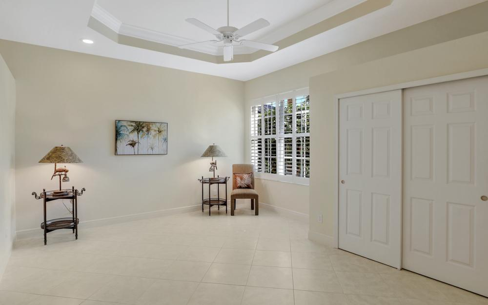 2251 Island Cove Cir, Naples - Home For Sale 1209276455