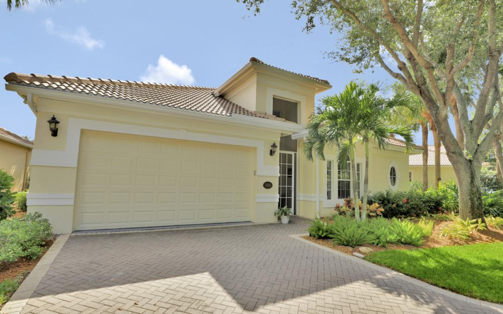 2251 Island Cove Cir, Naples - Home For Sale 1653034305