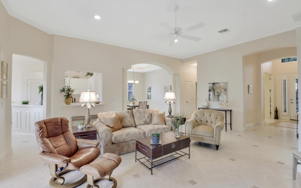 2251 Island Cove Cir, Naples - Home For Sale 864534669