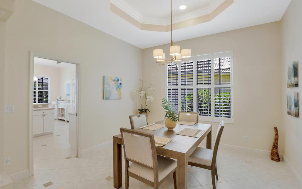 2251 Island Cove Cir, Naples - Home For Sale 202610377