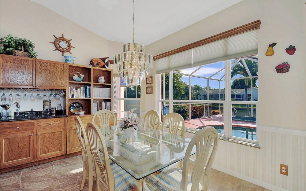 5027 SW 13th Ave, Cape Coral - House For Sale 1990082776