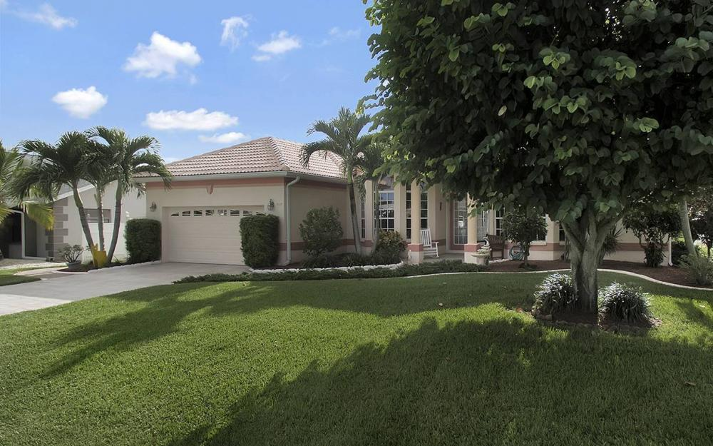 5027 SW 13th Ave, Cape Coral - House For Sale 1743119029