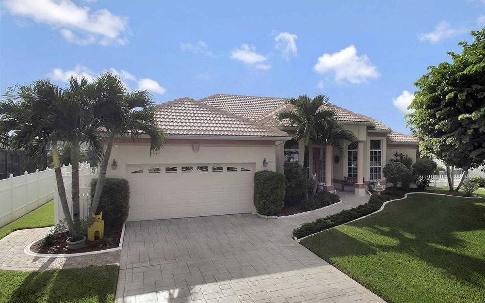 5027 SW 13th Ave, Cape Coral - House For Sale 1525609135