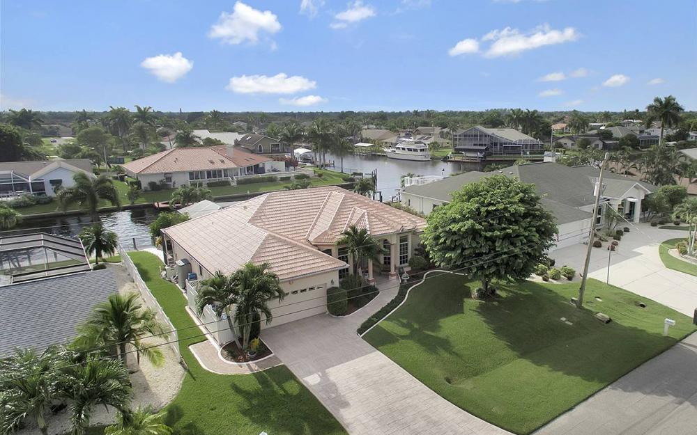 5027 SW 13th Ave, Cape Coral - House For Sale 2128346629