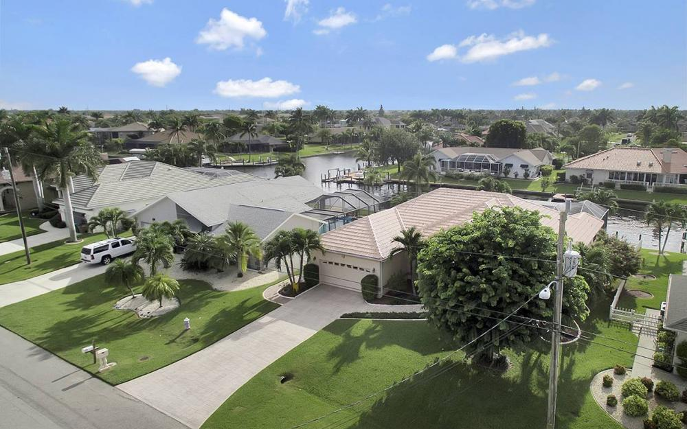 5027 SW 13th Ave, Cape Coral - House For Sale 1285614537