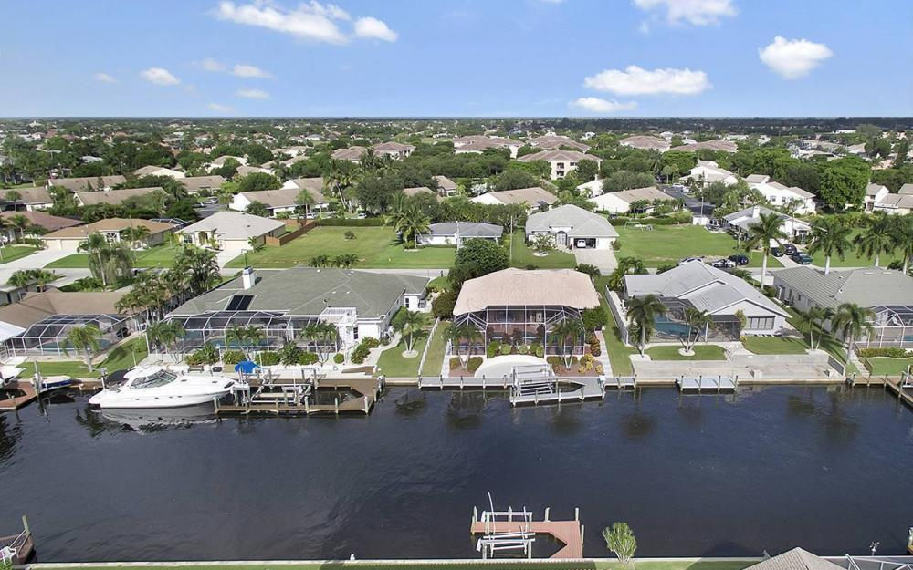 5027 SW 13th Ave, Cape Coral - House For Sale 213734056