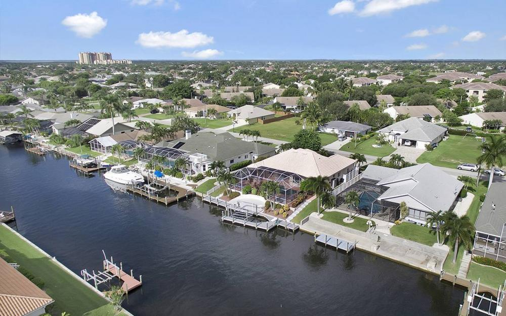 5027 SW 13th Ave, Cape Coral - House For Sale 1206844934