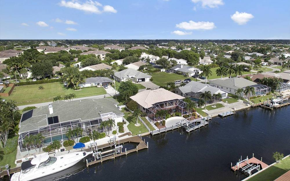 5027 SW 13th Ave, Cape Coral - House For Sale 511101817