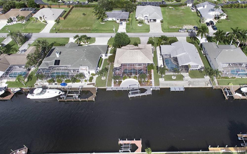 5027 SW 13th Ave, Cape Coral - House For Sale 1252570219