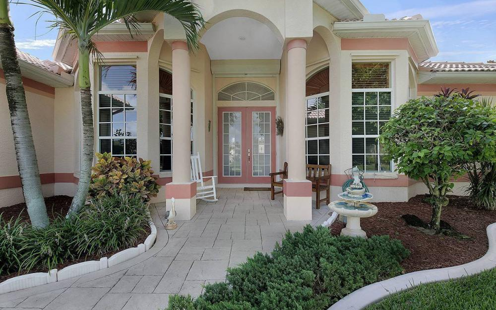 5027 SW 13th Ave, Cape Coral - House For Sale 1071855382
