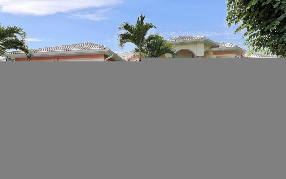 5027 SW 13th Ave, Cape Coral - House For Sale 2120816678