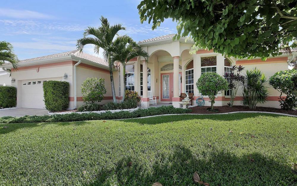 5027 SW 13th Ave, Cape Coral - House For Sale 334611941