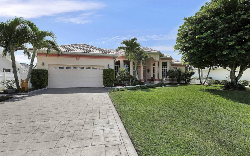 5027 SW 13th Ave, Cape Coral - House For Sale 627228634