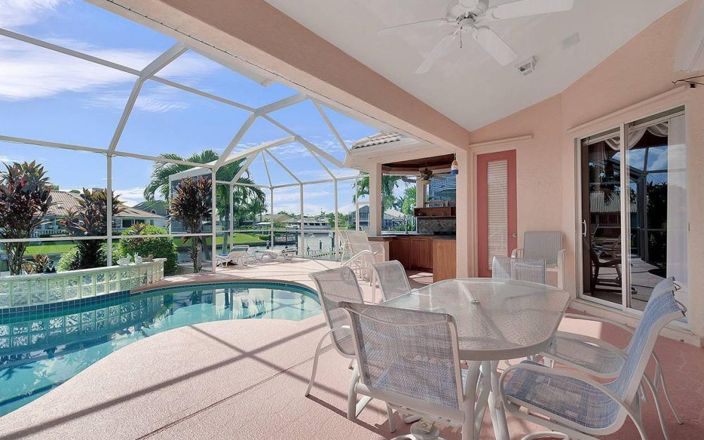 5027 SW 13th Ave, Cape Coral - House For Sale 1824981998