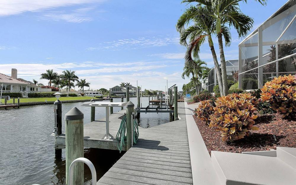 5027 SW 13th Ave, Cape Coral - House For Sale 937730194