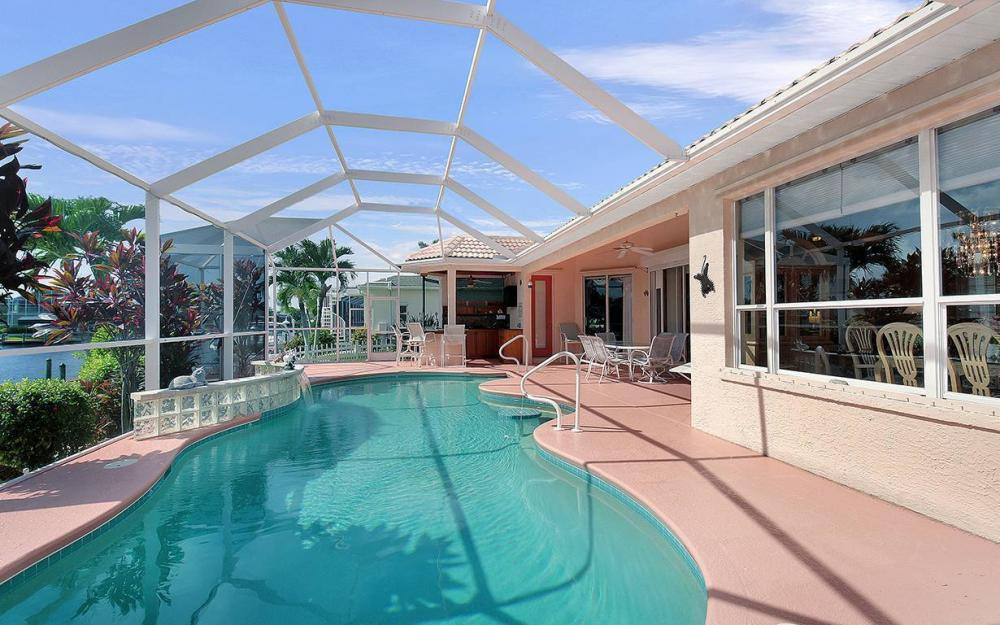 5027 SW 13th Ave, Cape Coral - House For Sale 1288123144