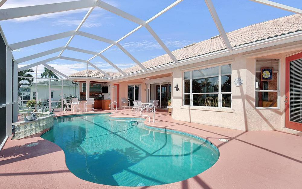 5027 SW 13th Ave, Cape Coral - House For Sale 1725653913